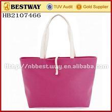 chinese traditional handbags