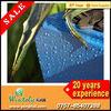 Polyester anti-corrosion powder coatings