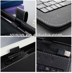 Hot selling! Q88 Allwinner A13 Kids Tablet PC/Leather Keyboards Cover Cases FOR Android Tablet 7 inch mini China PC Laptops