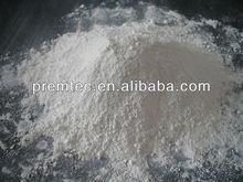 European market Titanium dioxide with REACH