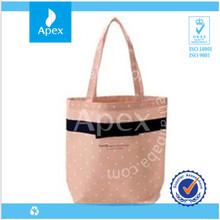 factory custom eco bag manufacturer
