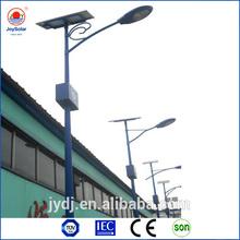 solar airport running lights, solar street lights with led lamp
