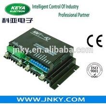 24V/48V 100A 4Q Braking-Reversible DC Motor Speed Controller