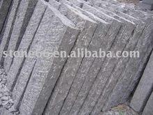 Bluestone Tile and Slab Blue Limestone Column Pillar