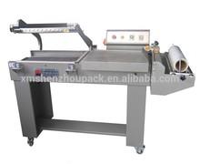 Semi Automatic L Type Sealing Machine,Semi Automatic L Type Sealer