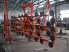 Vacuum lifter liftting