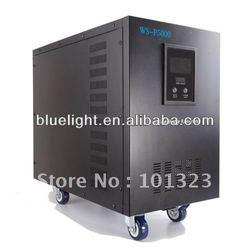 Wellsee solar panel converter WS-P6000 6000W