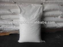 corn dextrose monohydrate made in china, food grade glucose powder 2014 Xingmao for Indonesia market