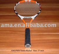 High Quality Tennis Racquet