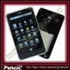 """5 """" Cheap Android Tablet phone - Dual SIM Cards, TV, WiFi, GPS"""