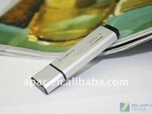 2gb 4gb 8gb 16gb 32gb 64gb Promotinal Plastic usb flash drives bulk cheap