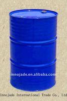 chemical product Propylene glycol Monomethyl ether