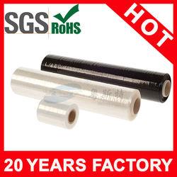 LLDPE Strech Film For Pallet