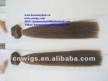HIGH QUALITY velvet remy hair weave