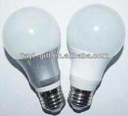 LED Bulb Manufacturers high ROI TUV 270degree wide beam angle 500lm 7w led bulb