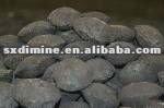 Coal Ball