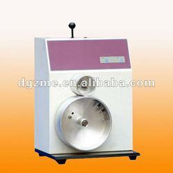 Disc Peel Test Instrument For Plastic Film