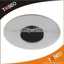 die-casting recessed decorative recessed downlight on sale