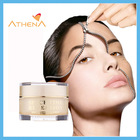 Best Care wonderful formula freckle removing skin whitening face cream