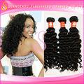2015 la mejor elección liso hermoso precio de fábrica de alta calidad baratos del cabello virgen brasileño