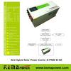 Grid Hybrid Solar Power Inverter
