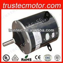 ac outdoor unit fan motor