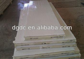 cold room polyurethane sandwich panel / cold room panel / PU panel