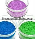 NPK compound fertilizer 100% water soluble
