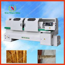 New CNC Lathe For Wood MC3016