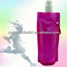 Eko- dostu yeniden plastik soda satılık şişe