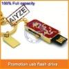 Free shipping & Logo 4gb usb flash pen drive Accept paypal