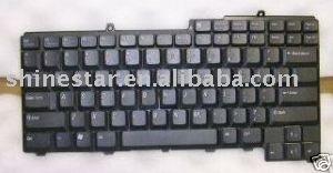 brand notebook laptop Keyboard for Dell E1501 640M 6400 E1505 E1405 NC929