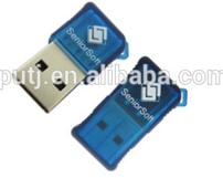 mini windows xp download usb flash drive
