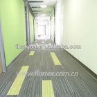 Nylon Carpet Tiles (Color Way)