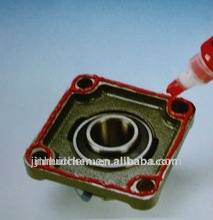 Anaerobic flange sealant , Henkel anaerobic flange sealant 510 quality, High temperature resistance anaerobic sealant