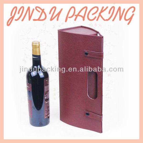 2014 Luxury wine packaging box, jewelry packaging box, gift packaging box, watch packaging boxes wholesale