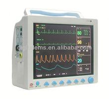 High Quality medical diagnostic test kit CMS8000