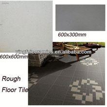 Full body porcelain tile for full body porcelain tiles for sand bank color