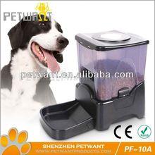 99 Days Feeder Dog/Electronic Feeder/Control Dog Pet Feeder