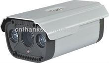 hot salesurveillance IR CCTV camera CCTV camera, array led, 40m IR distance