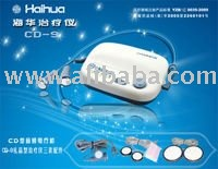 Haihua CD9 with 03 pairs electrodes