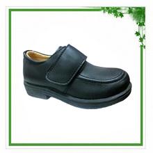 Hot Sale New Design Cheap Comfortable Fashion Kid School Shoe
