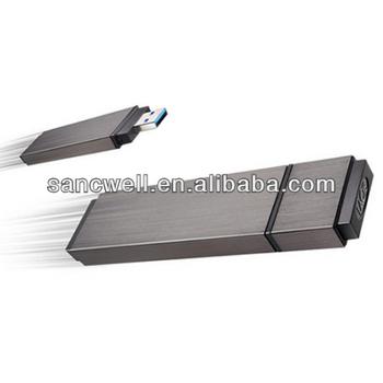 Top Quality 3.0 Port USB Flash Drive 500GB