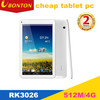 Best Andorid mini pc windows xp MID android tablet pc for christmas