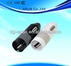 CE passed USB car charger
