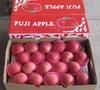 Fresh fuji apple crisp high quality
