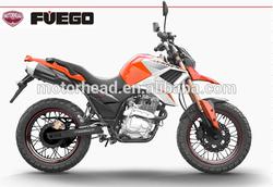 NEW latest model 250cc dirt bike/ 250cc TEKKEN sports motorcycle