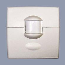 Motion Sensor Wall Switch for UK / PIR Sensor