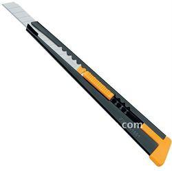Light-weight snap-off blade knife NO.1881
