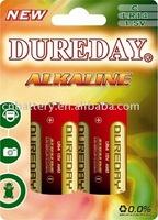 alkaline battery(D, C ,AA, AAA ,9V BATTERY)c r14 alkaline battery
